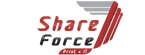 ShareForce7